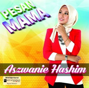 gallery/pesan mama covers-01
